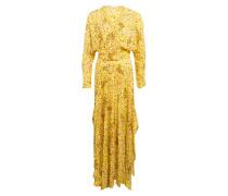 Kleid ILONA
