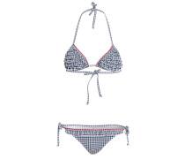 Triangel-Bikini ALANI