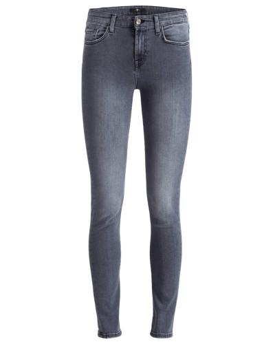Skinny-Jeans PYPER