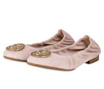 Ballerinas BELICIA - HELLROSA