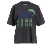 T-Shirt GEORGIE NIGHT CRAWLER