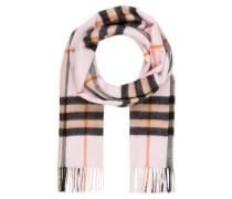 Burberry Damen Schals F S Kollektion 2019 Im Online Shop