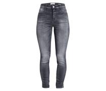 Skinny-Jeans SKINNY PUSHER
