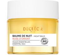 BAUME DE NUIT ROSE D'ORIENT 15 ml, 216.67 € / 100 ml