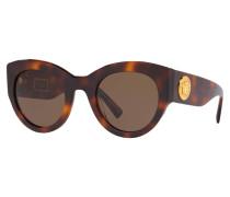 Sonnenbrille VE4353