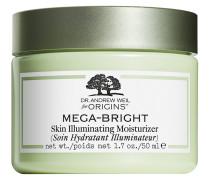 MEGA-BRIGHT 50 ml, 140 € / 100 ml