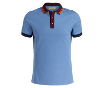 Piqué-Poloshirt LENFORD