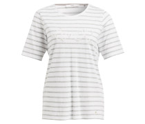 T-Shirt CORA