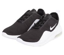 Sneaker AIR MAX MOTION - SCHWARZ/ WEISS