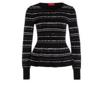 Pullover SHONOMA