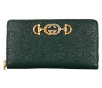 b56339db93ae6 Geldbörse ZUMI. Gucci