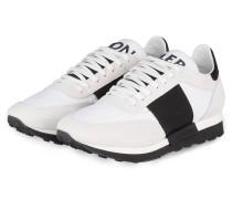 Sneaker HORACE - schwarz/ weiss