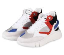 Hightop-Sneaker VELOCE MID