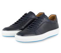 Sneaker MIRAGE TENN - DUNKELBLAU