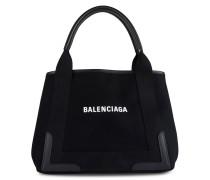 Handtasche CABAS S