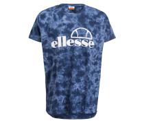 T-Shirt STAREZZO
