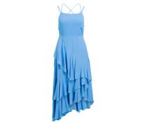 Cocktailkleid OLESSA - blau