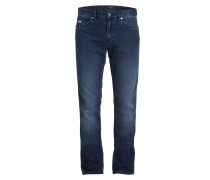 Jeans DELAWARE3 Slim-Fit - 420 medium blue