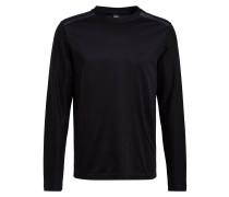 Sweatshirt TYPPS