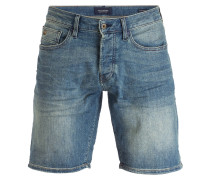 Jeans-Shorts RALSTON Regular Slim-Fit