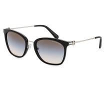 Sonnenbrille MK-2064 LUGANO