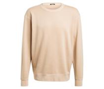 Sweatshirt PRSDU
