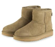 Boots CLASSIC MINI II - SAND