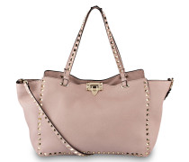 Shopper ROCKSTUD MEDIUM