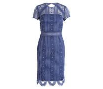 Kleid RIMA