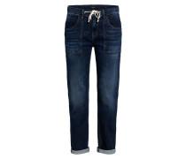 Boyfriend Jeans LONE