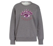Sweatshirt EYE RELAX