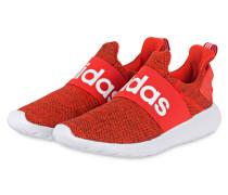 Sneaker LITE RACER ADAPT - ROT