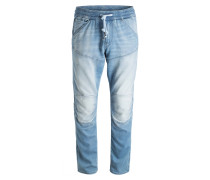 Jogg Jeans 5620 3D Straight-Tapered Fit