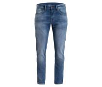 Jeans FINNSBURRY Skinny Fit