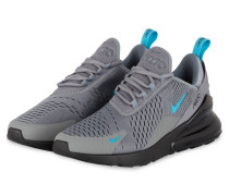 timeless design b11fe 37ace Sneaker AIR MAX 270 - GRAU. Nike