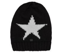 Mütze STARS