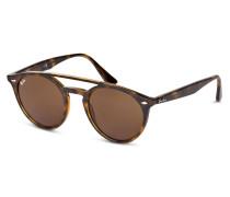 Sonnenbrille RB4279