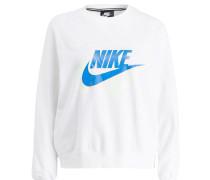 Sweatshirt ARCHIVE CREW