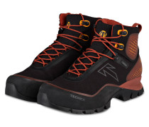 Trekking-Schuhe FORGE GTX