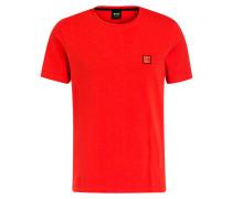 T-Shirt TALES