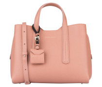 Handtasche TAYLOR - lachs