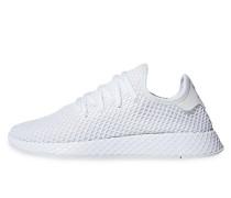 Sneaker DEERUPT RUNNER - 0 FTWR WHITE