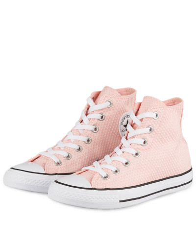 Hightop-Sneaker CHUCK TAYLOR ALL STAR