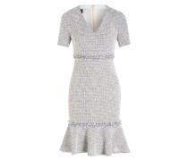 Kleid POLYANNA1