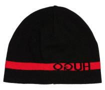 Mütze XOLO