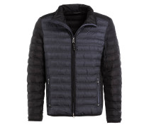 Lightweight-Steppjacke STEPHANO