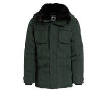 Fieldjacket SNOWDRIFT