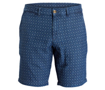 Chino-Shorts Classic-Fit