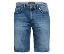 Jeans-Shorts HAMAR Regular Fit