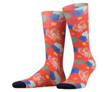 Socken FASHION